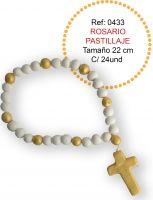 990433Rosario_Azucar