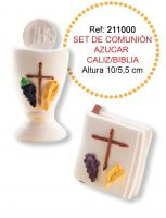 99211000_set_de_comunion_azucar_biblia-caliz