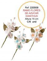 99220009_Flores_Dianthus
