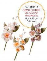 99220010_Flores_Magnolia