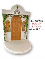 99305155_Puerta_Iglesia