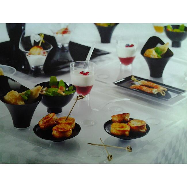 Mergis Catering